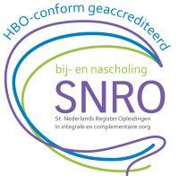 SNRO-keurmerk-hbo-bij-en-nascholing