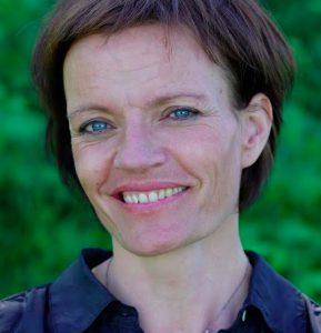 Hanneke Verhulst